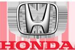 Ôtô Honda Bắc Ninh